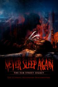 Nightmare IX -Nightmare on Elm Street (2010)
