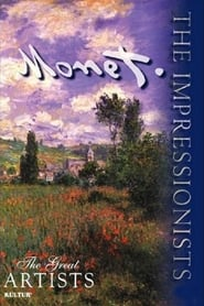 The Impressionists: Monet