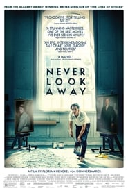 Never Look Away 2018