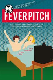 Imagen Fever Pitch