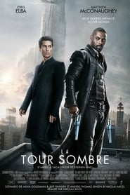 La Tour sombre Streaming complet VF