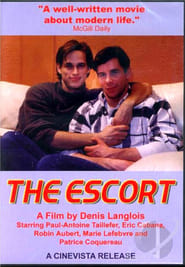 bilder von The Escort