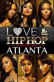 Love & Hip Hop: Atlanta Season 5