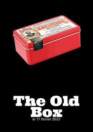 The Old Box