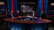 Real Time with Bill Maher Season 10 Episode 1 : January 13, 2012