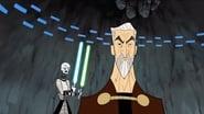Star Wars: Clone Wars Season 1 Episode 7 : Chapter VII
