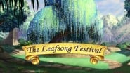 Episode 20 : The Leafsong Festival