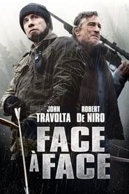 Face à Face (2013) Netflix HD 1080p