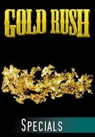 Gold Rush Season 9