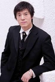 Liang Yang profile image 2
