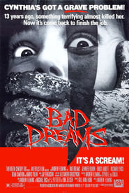 Bad Dreams Bilder