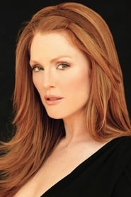 Julianne Moore Poster 13