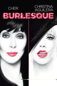 Burlesque Full Movie