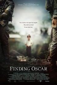 Watch Finding Oscar online free streaming