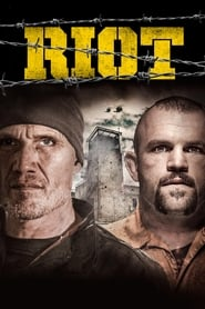 Riot Watch and Download Free Movie in HD Streaming