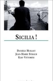 Sicilia! billede