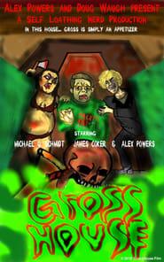 Grosshouse affisch
