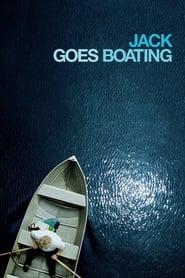 Jack Goes Boating (2010), filme online HD, subtitrat în Română