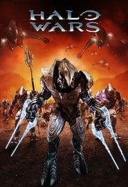 Halo Wars : Le Film