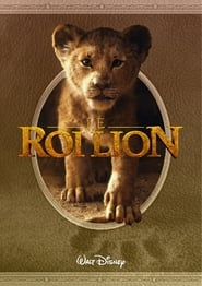 Le Roi Lion Streaming complet VF