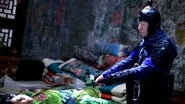 Captura de Una mujer, una pistola y una tienda de fideos chinos