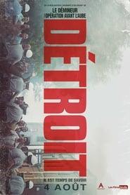 Detroit (2017) Netflix HD 1080p