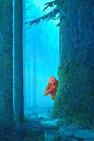 Watch Missing Link (2019)