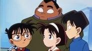 Detective Conan staffel 1 folge 91