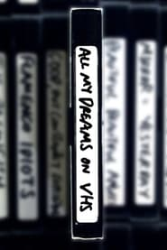 All My Dreams on VHS