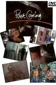 Past Caring (1986)