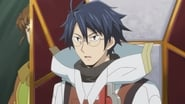 The Duke of Akiba