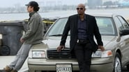 Lethal Weapon staffel 2 folge 22