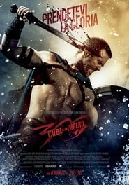 Watch 300: Rise of an Empire Online Movie