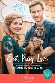 Eat, Play, Love (2017)