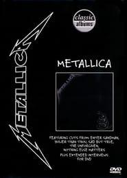 Metallica: Classic Albums: The Black Album