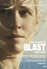A Blast Ver Descargar Películas en Streaming Gratis en Español