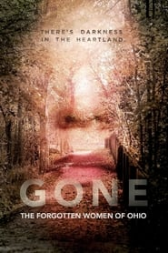 Gone: The Forgotten Women of Ohio streaming vf poster