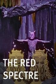 Le spectre rouge