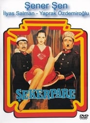 Photo de Şekerpare affiche