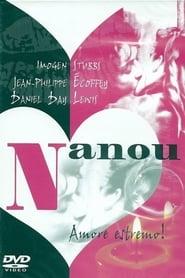 Nanou