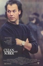Süchtig (1988)