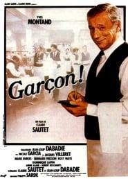 Garçon! en Streaming complet HD