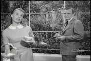 Perry Mason Season 3 Episode 26 : The Case of the Flighty Father