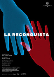 La reconquista (2016)