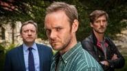 Midsomer Murders saison 17 episode 2