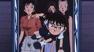 Detective Conan staffel 1 folge 72
