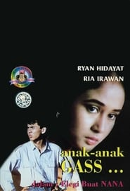 Elegi buat Nana Watch and Download Movies Online HD