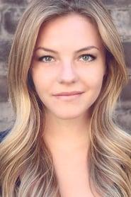 Eloise Mumford profile image 10