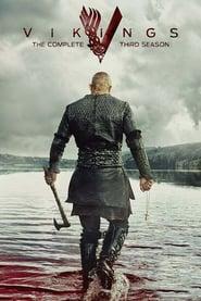 Vikings - Season 4 Season 3