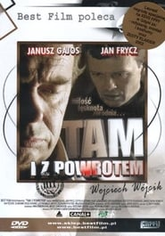 Tam i z powrotem Watch and Download Online Movie HD